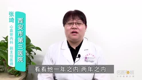 主动脉瓣轻度反流手术怎么做