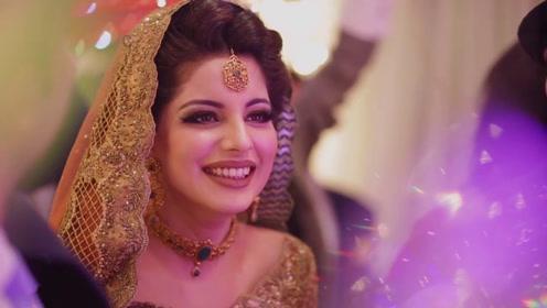 为什么娶巴基斯坦老婆,彩礼不能超过230元?答案你绝对想不到!