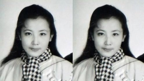 """山西""""高颜值""""女犯涉嫌杀人潜逃17年!警方悬赏10万缉凶"""