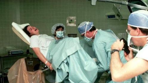 为何女性都不愿婚检,医生能看到什么?未婚女性透露难言之隐