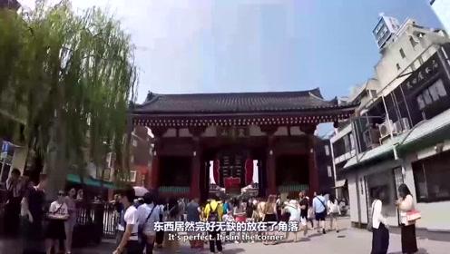 70万定居在日本的中国人,过得幸福吗?