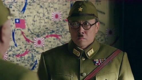 鬼子将军在中国战场失利,把责任归给川军,怎么有那么顽强的部队