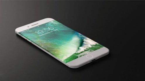 三款值得入手的苹果手机,价格良心,用三年也不卡顿!