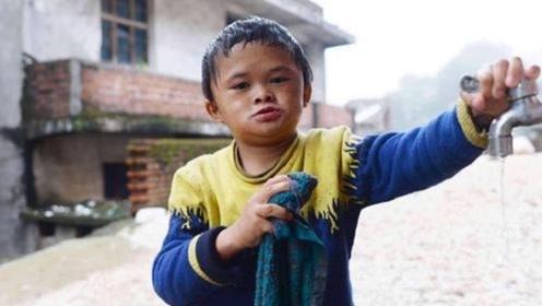 昔日的网红小马云,已经被老板辞退,回到农村过得怎么样了?