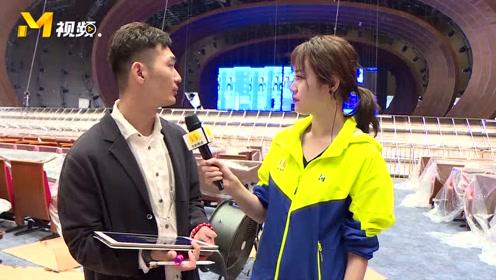 第32届中国电影金鸡百花奖电影节即将开幕!主持人带你探秘场地!