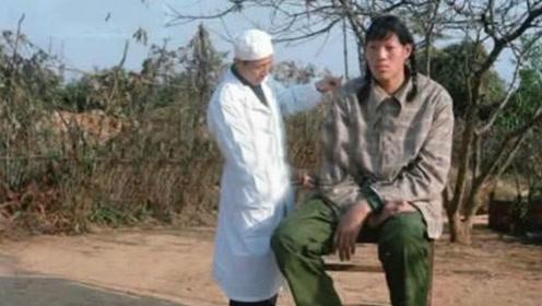 中国第一女巨人,18岁身高就2米48,不幸离世为何至今仍未下葬?