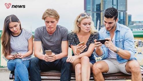 全球智能手机出货量扭转下滑,华为、小米、OPPO集聚前五