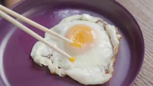 宝宝第一口辅食吃鸡蛋黄?关于吃鸡蛋的误区,你中招了多少?