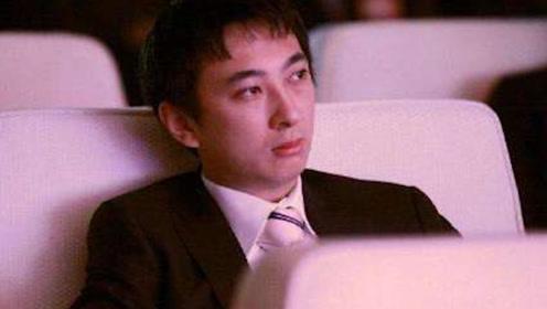 法院最新通报:王思聪房产、汽车、存款被查封