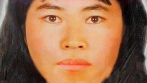 陕西发掘7000年前少女,遭到百人残害,专家:她是石女