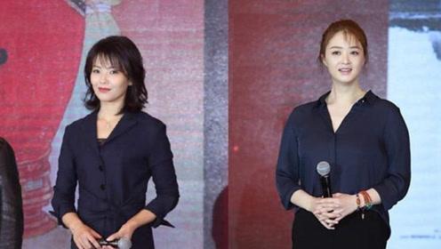 蒋欣发微博晒自拍,却不见昔日闺蜜刘涛的身影,这究竟是为什么呢?