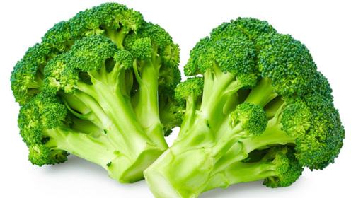 天然降糖药比胡萝卜更营养!控血糖、抗衰老,保护心脑血管
