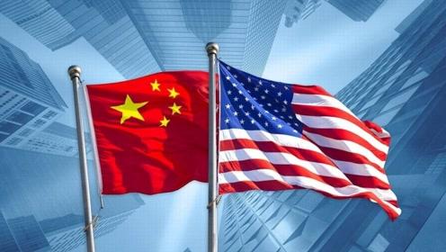 """美学者直言:中美并非""""你死我活"""",美国政府必须接受和平相处"""