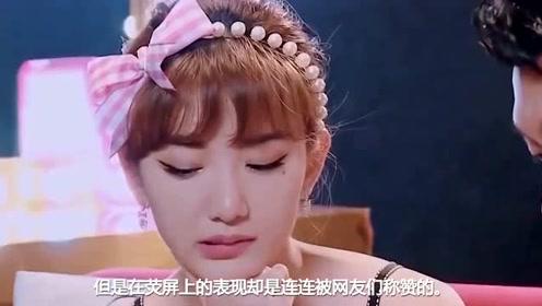 """《甄嬛传》演员现状,华妃还是那个华妃,安陵容却""""回不来了"""""""