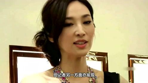 被曝欠债64亿41岁人气女星助富贵男友渡难关抵押香港唯一豪宅