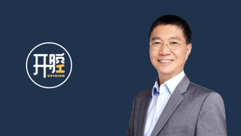 人工智能专家吴军开腔 | 区块链技术站上了风口,它将如何改变世界?