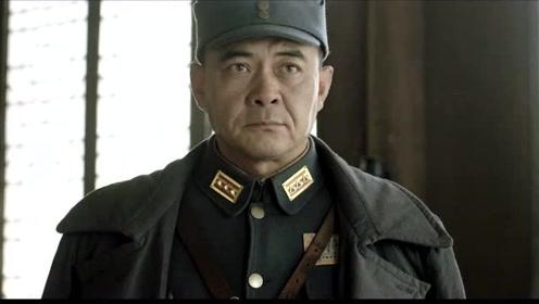 《河山》速看版第33集:叶贤之令人烧军粮 鬼子封锁游击纵队