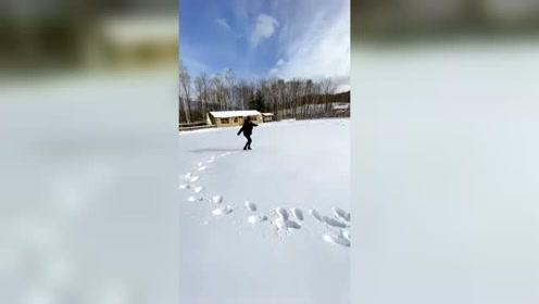 拿什么拯救2019初雪