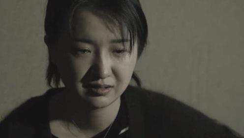 美妆博主宇芽控诉前男友家暴并讲述被打经过 警方:正在核查