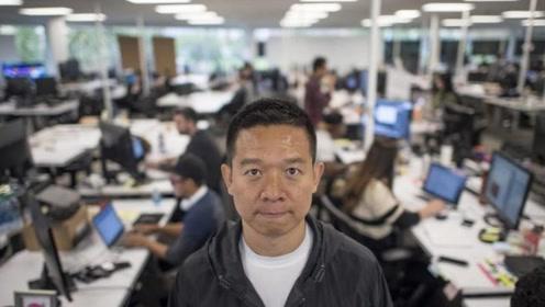 贾跃亭个人资产14亿美元 ofo消费返现退押金