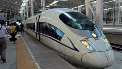 每年8亿人乘坐高铁,为何中国高铁还年年亏损?高铁票价或将上涨