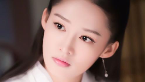 权谋剧《庆余年》热播,李沁饰演女主晨郡主林婉儿,网友:美貌在线