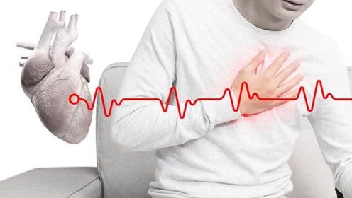 记住一点,就可能挽救他人的心肺复苏流程