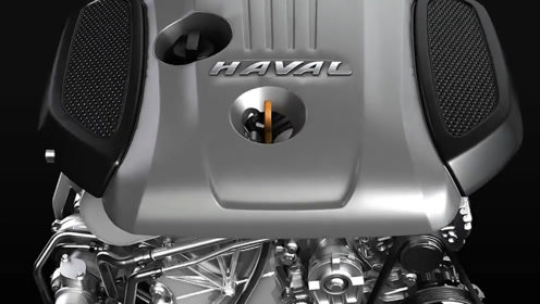 为啥国产车发动机都盖着罩子,合资车却不盖?原来其中有着猫腻