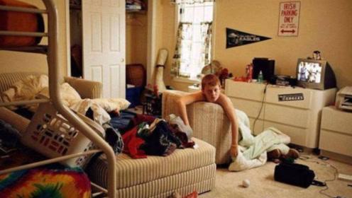 为什么房东不愿意租房给孕妇?是有根据的,不是迷信!