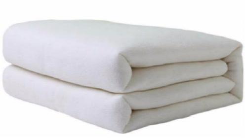 不管棉被多脏,清洁绝招几分钟就能干干净净