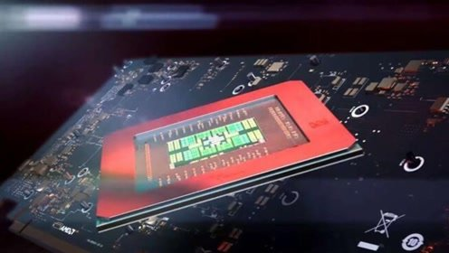 AMD RX 5600 XT也要来了 试问刀法谁家强