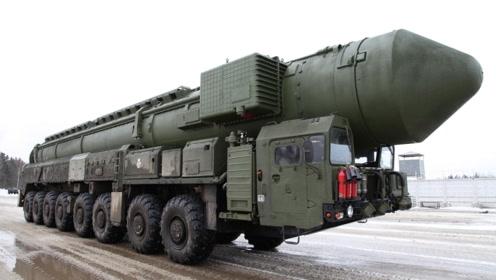 第四核大国出手援助,将独门技术交给中国!美俄眼红不已