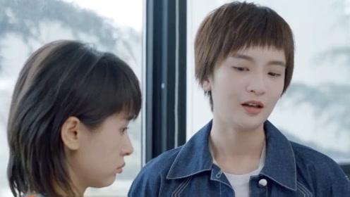 第二次也很美:小妖安安和好,说出背后真正指使者,安安脸色大变