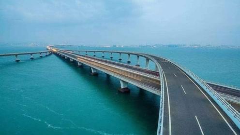 外媒评选中国最疯狂五大建筑 个个都是世界之最