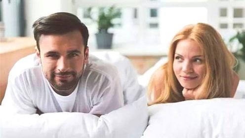 找个比自己小的女生,往往会出现这3种情况,男生应该要了解