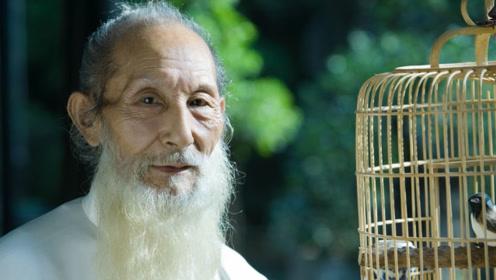 为什么日本人均寿命全球第一?医生解释:坚持四件事也能长寿