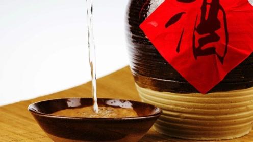 """白酒企业抢收""""春节档"""":虽然不加税,但是价格还是要涨"""