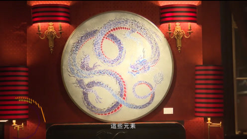 """日本画家森勉中国首展开展 上演""""今日的神兽 明日的传奇"""""""