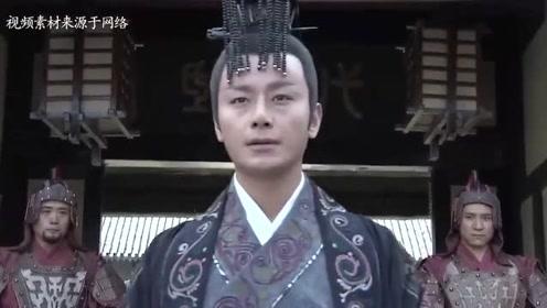 古代最节俭的皇帝,在位期间低调内敛,却被称为千古一帝