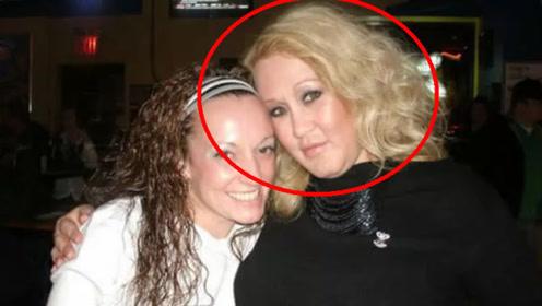 外国女子与闺蜜出门旅行却神秘失踪,7年后尸体才被找到,已被烧焦!
