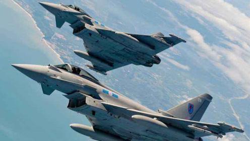 36架战机88亿美元,单价2.44亿美元,全球最贵战机诞生
