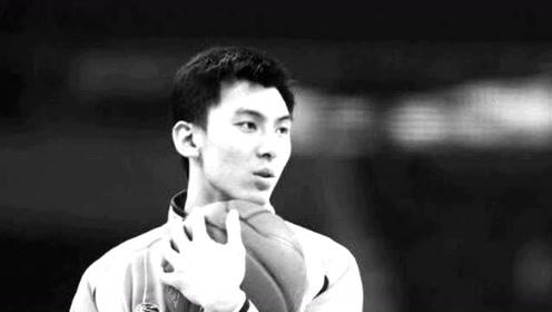 篮球运动员吉喆因病去世 高以翔曾在电影《我是马布里》中饰演吉喆