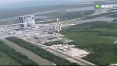 飞机空中飞行特技表演!太牛了!