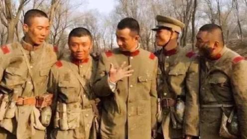 蒋介石年轻时有三不碰,如今却被现代人疯狂追求,不碰一个都难
