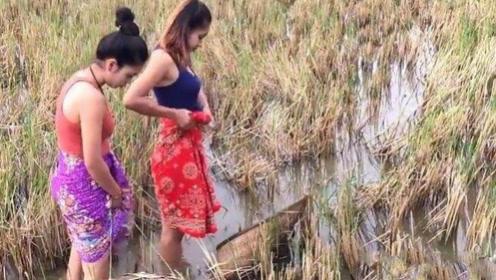 为何去柬埔寨工作的中国男人,都不愿娶当地美女为妻?原因让人无语