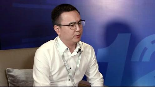 专访江淮孔维荣:江淮的3.0时代,年轻得让人心动(3.)