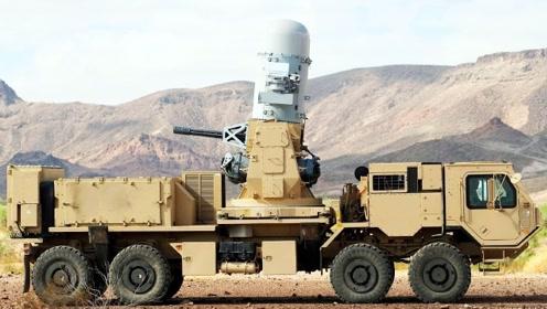 台当局向美国购买陆基火炮闹出大乌龙,这次绿媒都要嘲讽了!