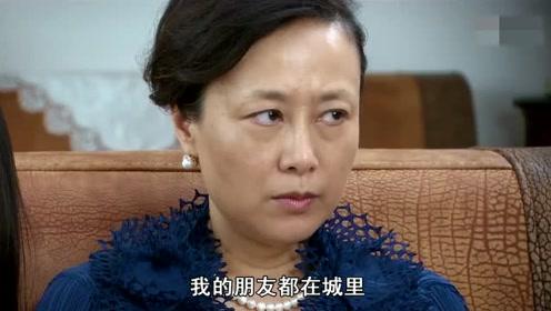 儿媳让孩子上贵族学校,唯一要求就是住校,没想到婆婆却坚决反对!