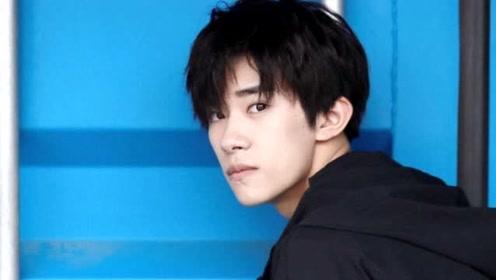 他的19岁如此不同,登上国际顶级舞台,却无人表示不服