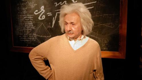 爱因斯坦关于引力波的预言实现了,但关于光速的理论有可能被推翻